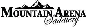 Mountain Arena Saddlery